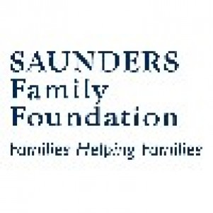 Saunders Foundation_tn 1